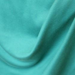 Jersey bio stretch menthe