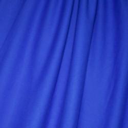 Jersey bio stretch bleu royal
