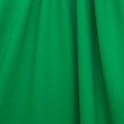 Bord-côte bio vert prairie