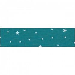 Biais première étoile émeraude