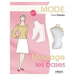 Le modélisme de mode - Vol.3