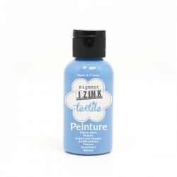Peinture textile IZINC boutis