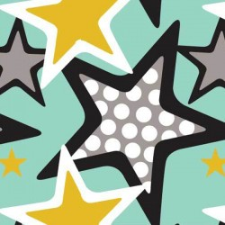 Jersey bio stars menthe