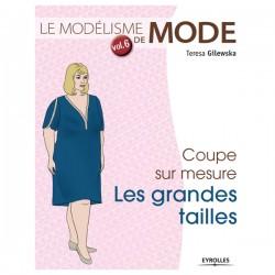 Le modélisme de mode - Vol.6