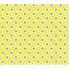 Enduit Yellow flowers