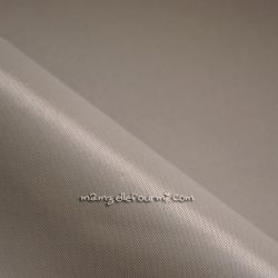 Toile nylon oxford beige