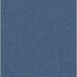 Uni Première Étoile bleu denim