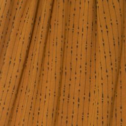 Jersey de laine mysig caramel bio