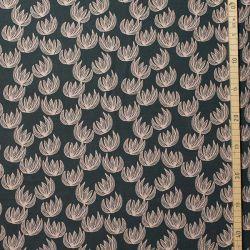 Jersey modal arnicara