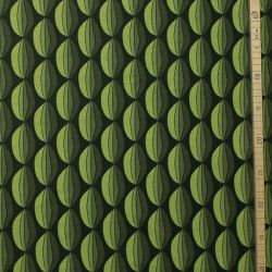 Jersey modal prantero olive