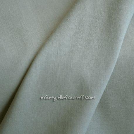 Batiste unie beige