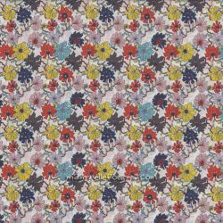 Liberty Sea petals multicolore