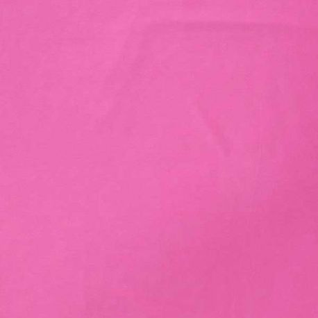 Jersey bio stretch rose vif