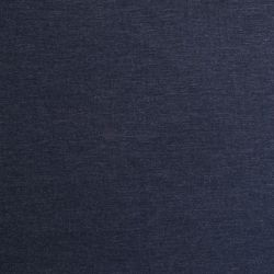 Jersey bio stretch summerjeans bleu foncé