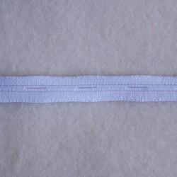 Élastique à boutonnières 10mm