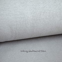 Bord-côte gris