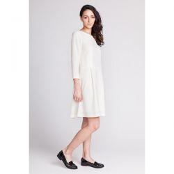 Lexi A-line dress & top