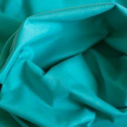 Bord-côte bio tubulaire mint