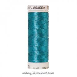 Fil metallic Mettler 4101