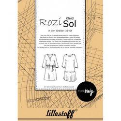 Robe Sol