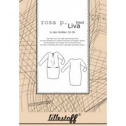 Robe Liva