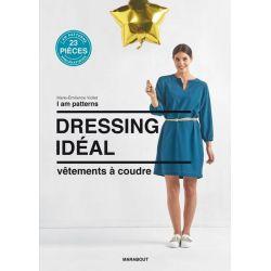Dressing idéal