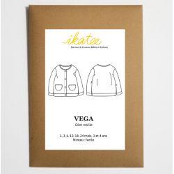 Patron Vega