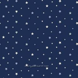 Jersey multi stars marine