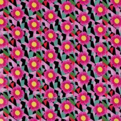Jersey cactus blossom