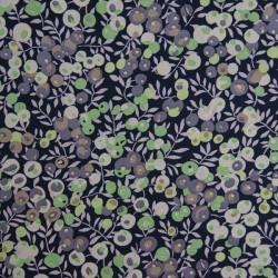 Liberty Wiltshire vert