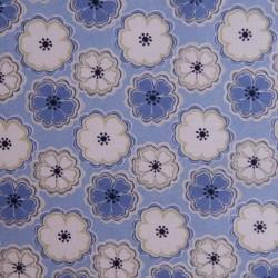 Liberty Toria bleu