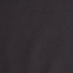 Batiste unie brun de casel