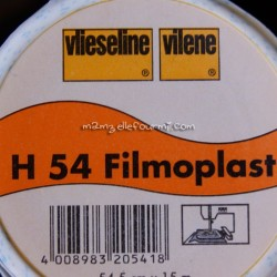 Filmoplast Vlieseline ®