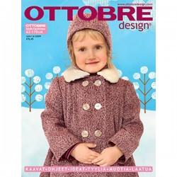 Ottobre Design 6/2009