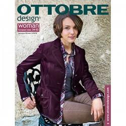 Ottobre Design 5/2012