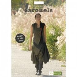 Sarouels