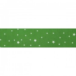 Biais première étoile basilic