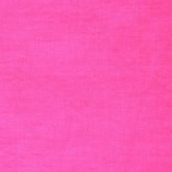 Enduit rose petit pan
