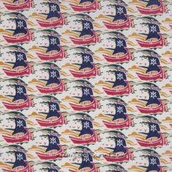 Liberty Samols multicolore
