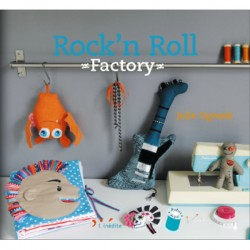 Rock'n Roll Factory
