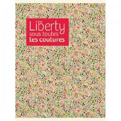 Liberty sous toutes les coutures