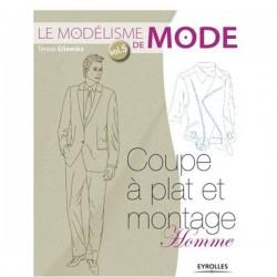 Le modélisme de mode - Vol.5