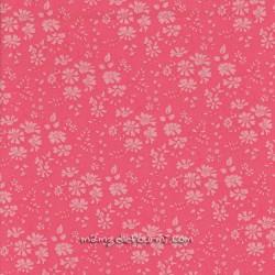 Liberty Capel rose bonbon