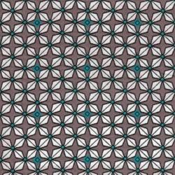 Coton hélium gris taupe