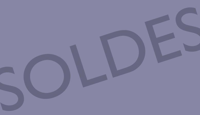 slider-soldes-ete-2017