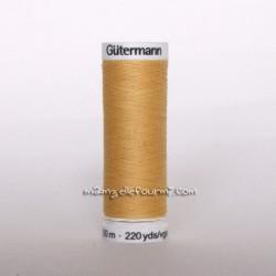 Fil Gütermann 200m-415