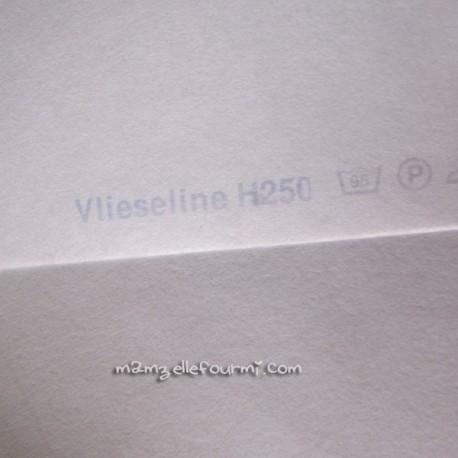 Vlieseline ® H250