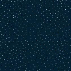 Batiste Sparkle midnight blue