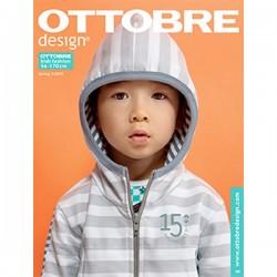 Ottobre Design 1/2015