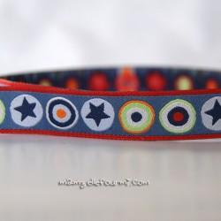Ruban lothar stars